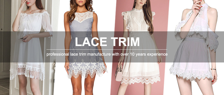 Water Soluble pearl lace lace trim Fabric Bridal belt
