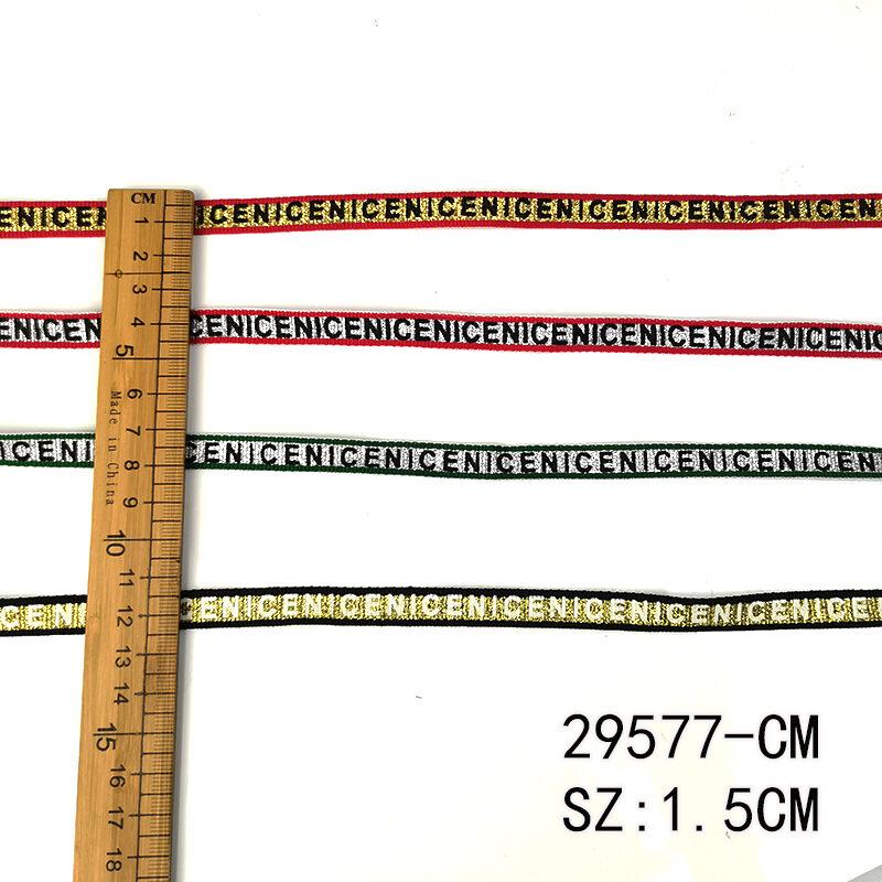 Wholesale Ribbon Trim