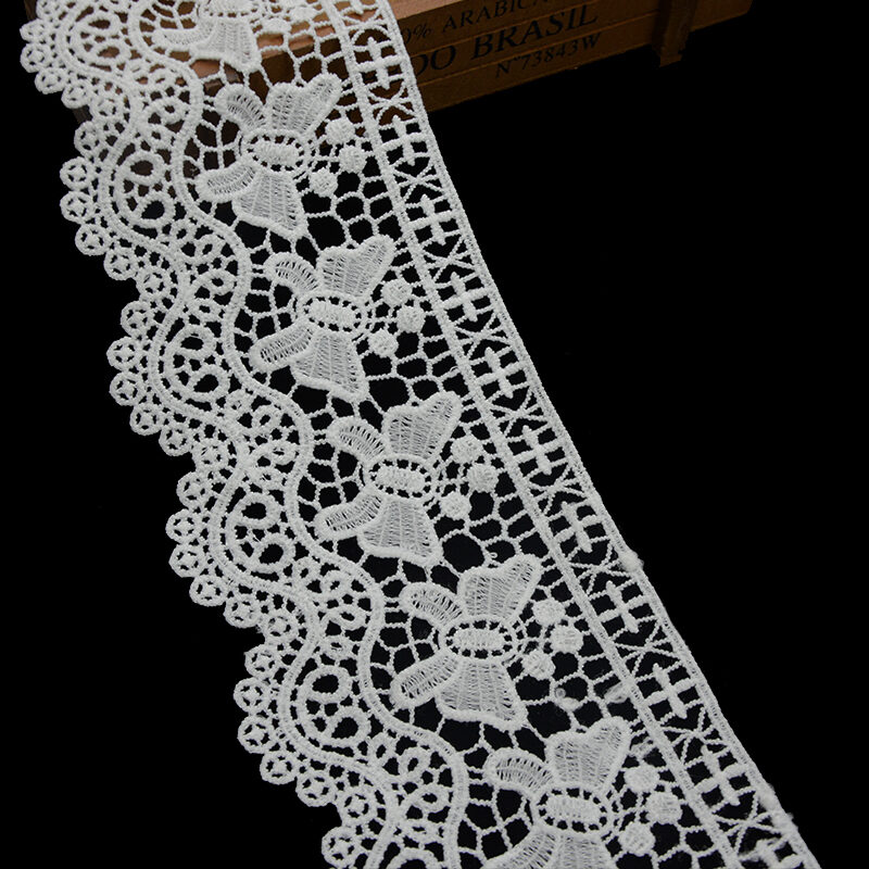 wholesale lace trim roll