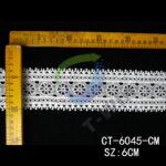guipure lace wholesale models